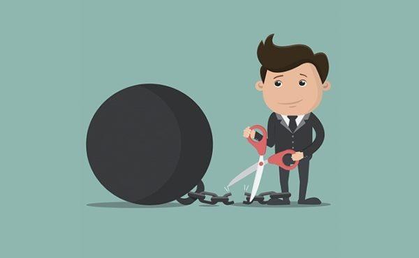 Как узнать точную сумму задолженности ФССП: проверка долгов по фамилии, паспорту, ИНН