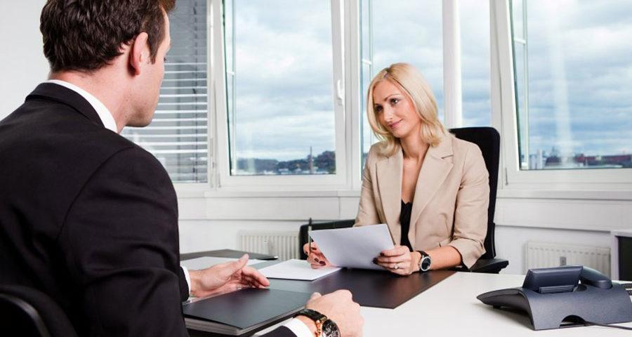 Как устроиться на работу в ФССП и где искать вакансии
