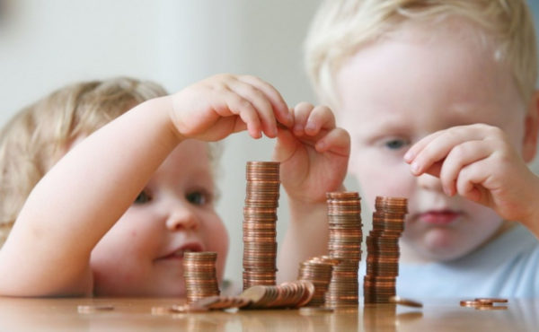 Как узнать задолженность по алиментам через интернет в базе ФССП