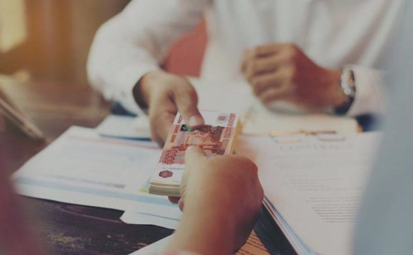 Как договориться с приставами ФССП о выплате долга