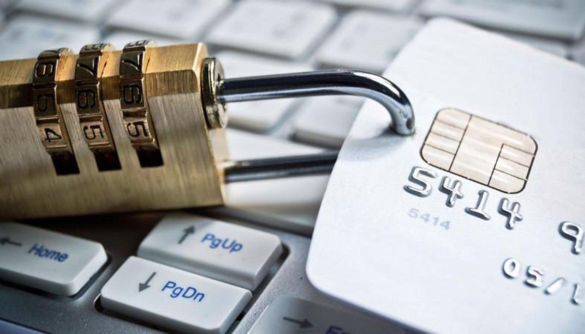 ФССП снятие деньги с карты при задолженности