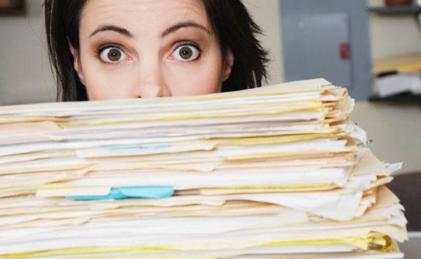 Как найти постановление ФССП по номеру документа