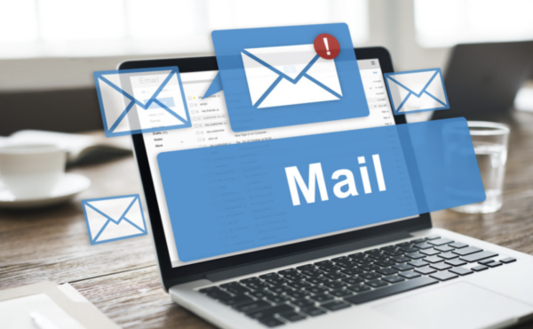 Как по электронной почте отправить документы в ФССП