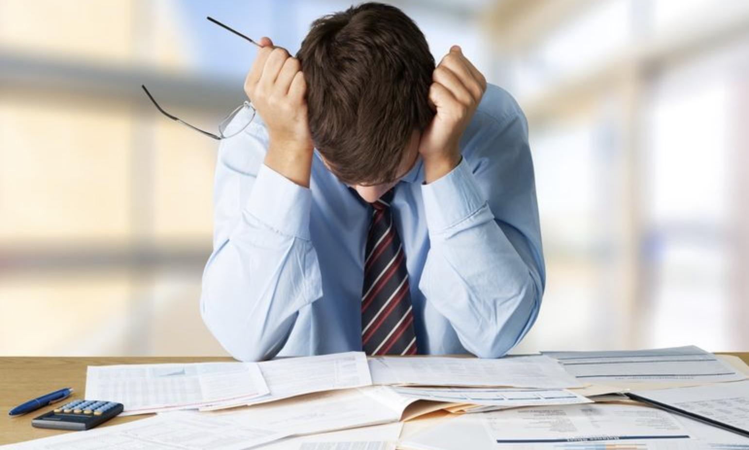 Как снять задолженность перед ФССП
