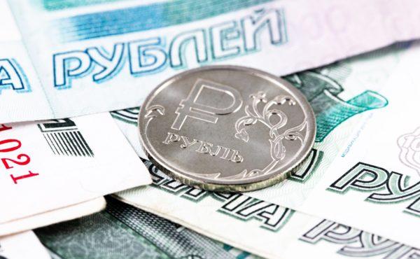 Как снять задолженность перед ФССП, чтобы не платить: законные способы