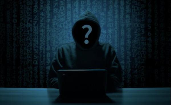 как анонимно сообщить в фссп о должнике